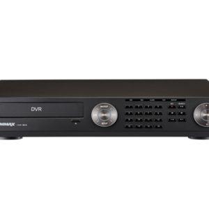 IP видеорегистратор CVN-0430F