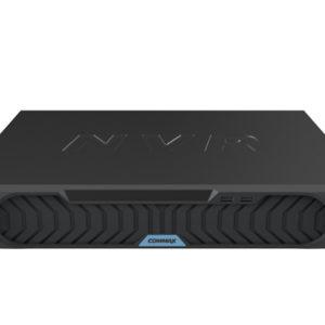 IP видеорегистратор CVN-1630FS