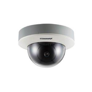 IP Камера CND-2M04R