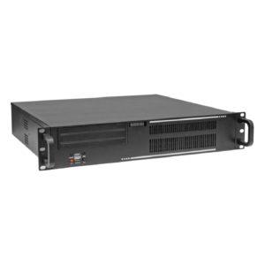 Видеосервер Domination IP-16-4-MDR